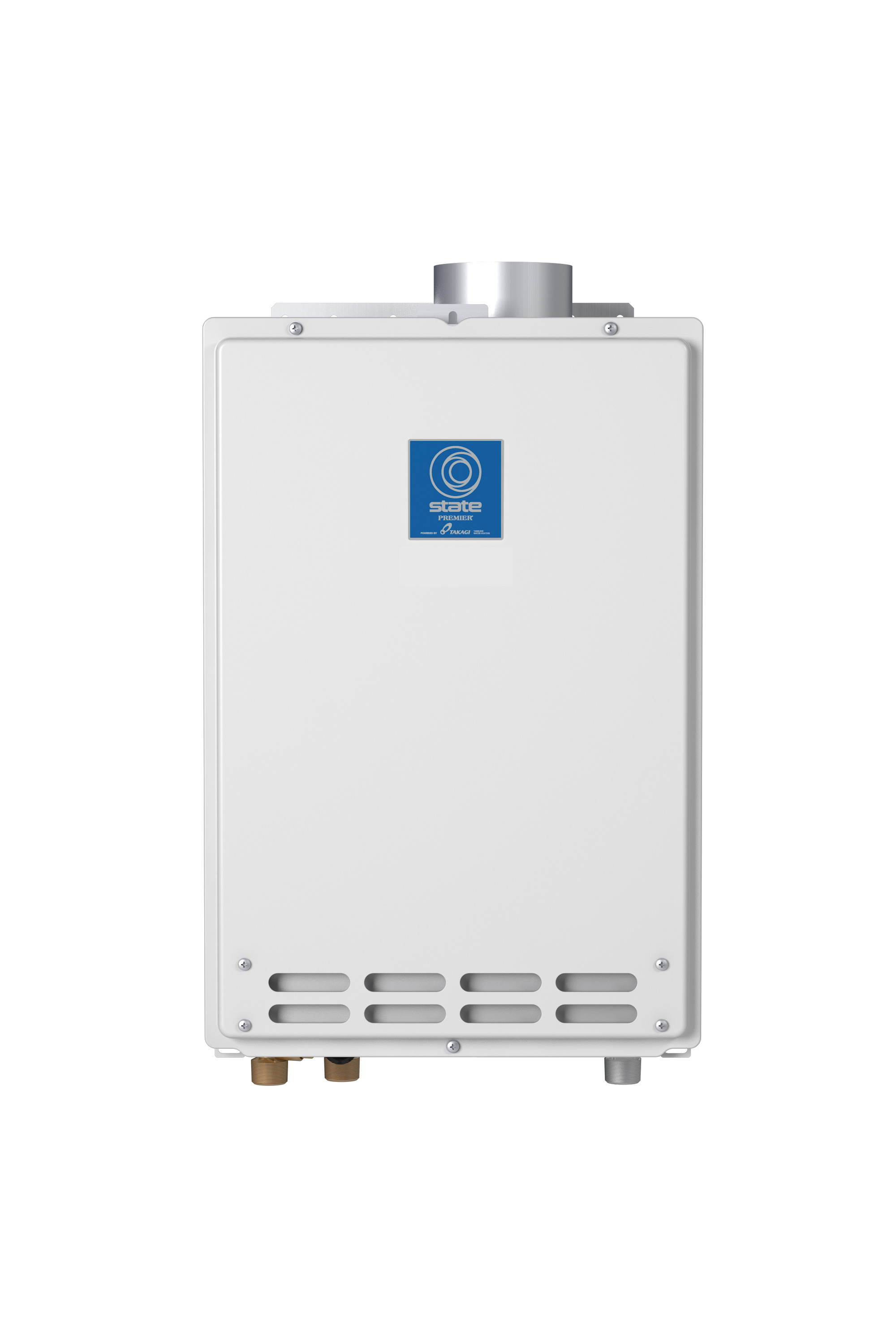 STATE GTS-110-NI NON-CONDENSING INDOOR