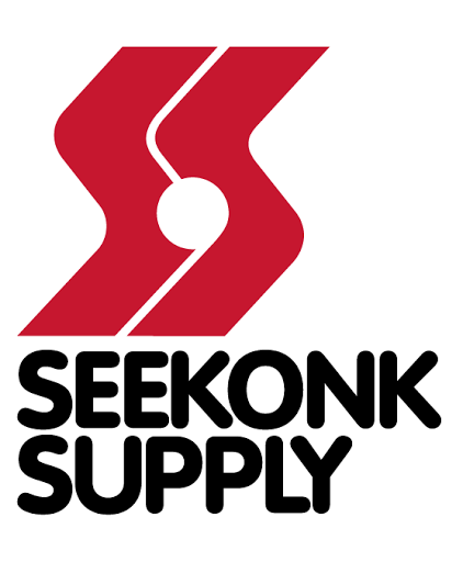 SEEKONK SUPPLY, INC.